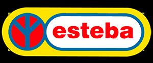 Fustes Esteba