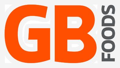 GB Foods