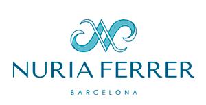 Núria Ferrer