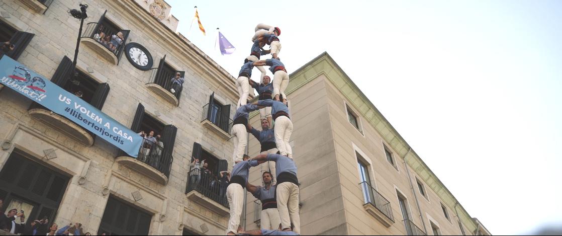 Ajuntament de Girona – Fires de Sant Narcís
