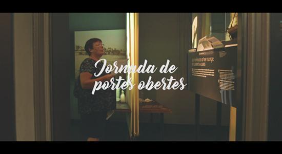 Dia Mundial del Turisme – Lloret Turisme