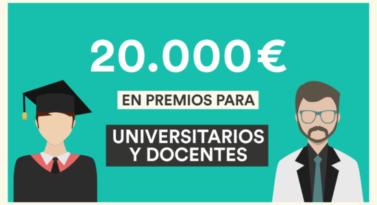 AECOC – Premios Universidad