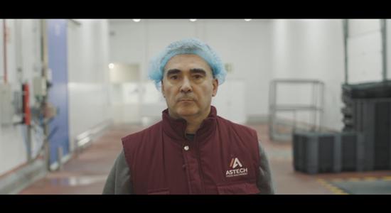 Astech – Corporatiu