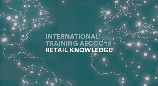 AECOC – Seminarios – Motion Graphics