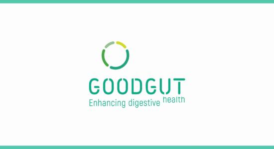 Goodgut – Presentació empresa