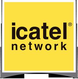 Icatel