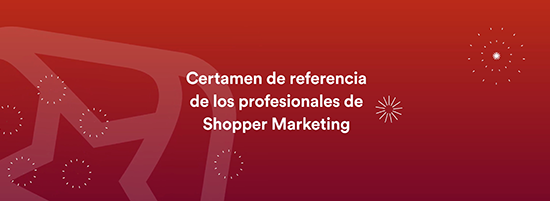 Premis Shopper Marketing AECOC