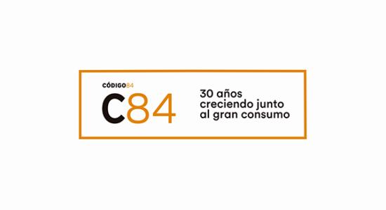 Revista C84 – AECOC