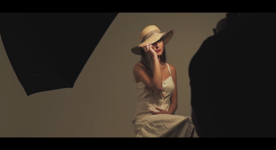 Mikora Diamonds – Making off – Promocional