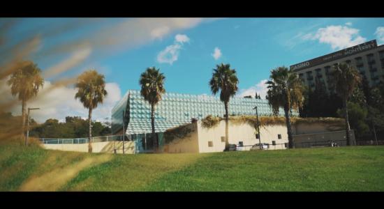Lloret Turisme – Convention Bureau – Promocional